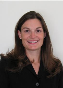 Dr. Jessica Price